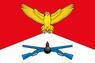 Flag of Sokolinaya Gora District.png