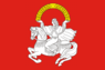 Flag of Yalchiksky rayon (Chuvashia).png