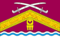 Flag of Zavoronezhsky selsovet.png