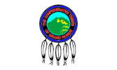 Confederated Tribes of the Grand Ronde Community of Oregon