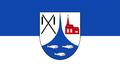 Flagge der Gemeinde Hohen Sprenz.png