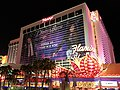 Flamingo Las Vegas at night.jpg