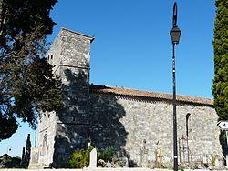Flaugeac église (5).JPG
