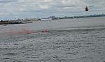 Fleet Week New York 140524-N-MP149-088.jpg