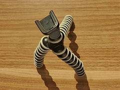 Flexible Joints Camera Tripod 1530621.JPG