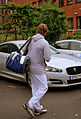 Flickr - Carine06 - Time to go home.jpg