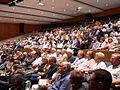 Flickr - Convergència Democràtica de Catalunya - Jordi Pujol presenta les seves memòries a Tarragona (3).jpg