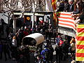 Flickr - Convergència Democràtica de Catalunya - Oriol Pujol des del balcó de l'ajuntament de Balsareny durant la cercavila del traginer.jpg