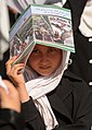Flickr - DVIDSHUB - ANSF and ISAF Help Local School Ease Overcrowding.jpg