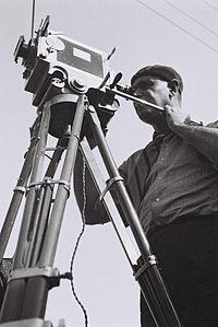 Flickr - Government Press Office (GPO) - Film Producer Baruch Agadati.jpg