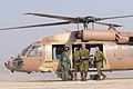 Flickr - Israel Defense Forces - Chief of Staff Lt. Gen. Benny Gantz Holds a Surprise Training Exercise (1).jpg