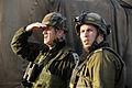 Flickr - Israel Defense Forces - Chief of Staff Lt. Gen. Gantz Visits Gaza Division (1).jpg