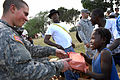 Flickr - The U.S. Army - 82nd Airborne Soldiers provide aid.jpg