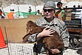 Flickr - The U.S. Army - Agriculture mission in Afghanistan.jpg