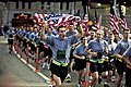 Flickr - The U.S. Army - New York City Tunnel to Towers Run.jpg