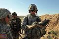 Flickr - The U.S. Army - www.Army.mil (160).jpg