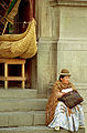 Flickr - archer10 (Dennis) - Bolivia-25 - Bolivian Traditions.jpg