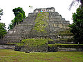 Flickr - archer10 (Dennis) - Guatemala-1253.jpg