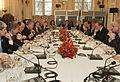 Flickr - europeanpeoplesparty - EPP Summit 4 December 2003 Paris (7).jpg