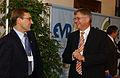 Flickr - europeanpeoplesparty - EPP Summit Meise 4 November 2004 (15).jpg