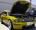 Flickr - jimf0390 - JimF 06-09-12 0008a Mustang car show.jpg