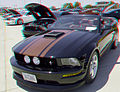 Flickr - jimf0390 - JimF 06-09-12 0079a Mustang car show.jpg
