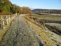 Flood bank near the Afon Conwy - geograph.org.uk - 1072599.jpg