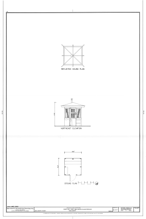 I0000hXLWkI18NU8 further Ranch House Plans From 1300 To 1400 Sq Ft likewise Arredi Cucina Dwg in addition 332351647477974292 moreover Panthenon. on interior design temple home