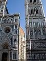 Florence (3365231447).jpg