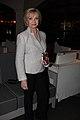Florence Henderson (7439152444).jpg