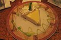 Florida's Best Dessert - Key Lime Pie.jpg