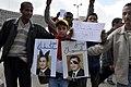 Floris Van Cauwelaert - The messages on Tahrir Square (7).jpg