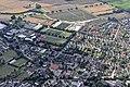 Flug -Nordholz-Hammelburg 2015 by-RaBoe 0214 - Brinkum (Stuhr).jpg