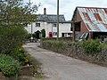 Fluxton - geograph.org.uk - 1285976.jpg