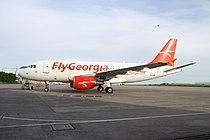 FlyGeorgia.jpg