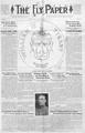 Fly Paper - 04 Nov 1918.pdf