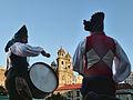Folklore gallego (14784714593).jpg