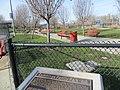 Folsom 604 - panoramio.jpg