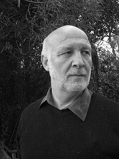 Peter Fonagy British psychoanalyst & psychologist