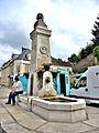 Fontaine Pierre Larousse.jpg