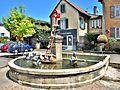 Fontaine aux sirènes. (1).jpg