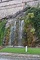 Fontana Olivetti.jpg