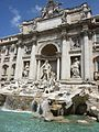 Fontana di Trevi, Roma fc02.jpg