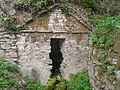 Fontana vecchia di Melito.JPG