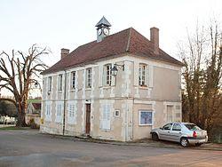 Fontenay-sous-Fouronnes-FR-89-mairie-2.jpg