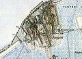 Fonyód térképe 1880.jpg