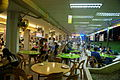 Food court in Clementi, Singapore - 20070116-03.jpg