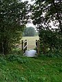 Footpath bridge - geograph.org.uk - 251953.jpg