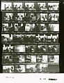 Ford A0185 NLGRF photo contact sheet (1974-08-16)(Gerald Ford Library).jpg