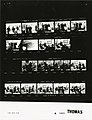 Ford A1250 NLGRF photo contact sheet (1974-10-07)(Gerald Ford Library).jpg